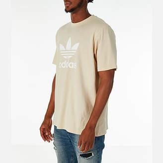 adidas Men's adicolor OG T-Shirt