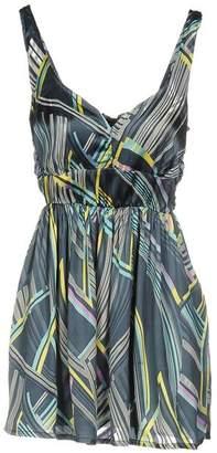Freesoul Short dress