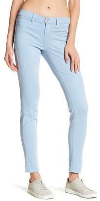J Brand Ankle Super Skinny Jeans