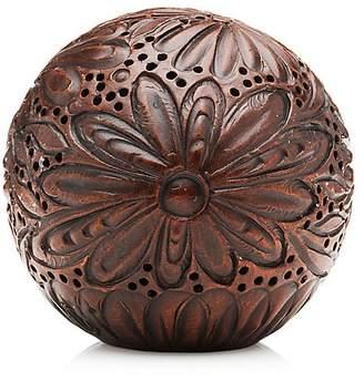 L'Artisan Parfumeur Amber Ball Candle/1.7 oz.