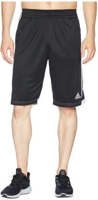 adidas 3G Speed Shorts Men's Shorts