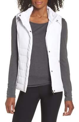 Zella Fusion Vest