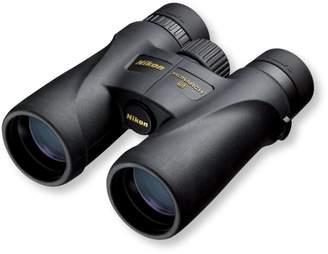 Nikon Monarch 5 Binoculars, 10 x 42 mm
