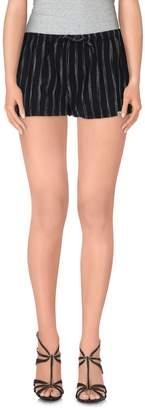 BSbee Shorts - Item 36822082