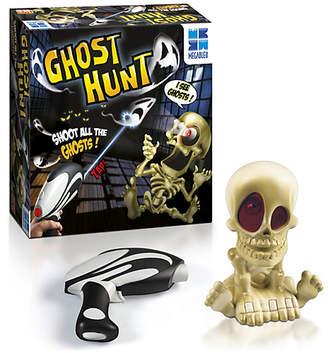 Mega Bleu Megableu Classic Ghost Hunt Game