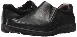 Børn Nigel Slip-On Men's Slip-on Dress Shoes
