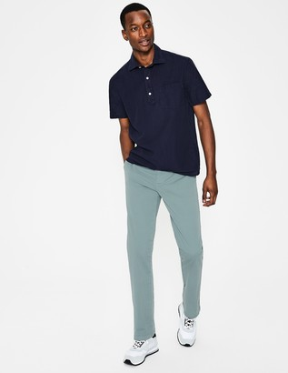 Boden New Lightweight Chinos