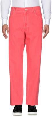 Brooksfield Casual pants - Item 13169838