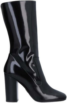 Michael Kors Boots - Item 11565011DJ