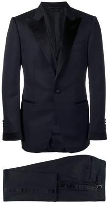 Tom Ford Daniel smoking suit