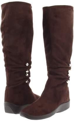 ARCOPEDICO Liana Women's Boots