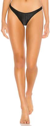 Frankie's Bikinis Frankies Bikinis Starry Bottom