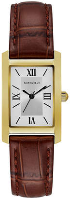 Bulova The prefect example of Caravelle excellence