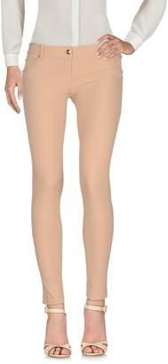 Betty Blue Casual pants - Item 13145563NC