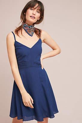 Larke Isobel Swing Dress