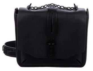 Rag & Bone Enfield Chain Bag