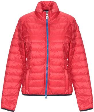 Invicta Synthetic Down Jackets - Item 41872115EF