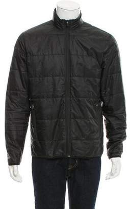 Aether Lightweight Quilted Jacket