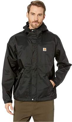 Carhartt Dry Harbor Jacket