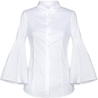 Relish Shirts