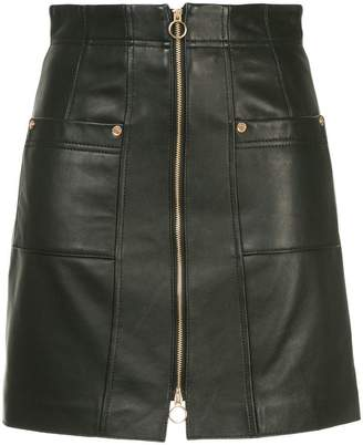 Alice McCall Make Me Yours skirt