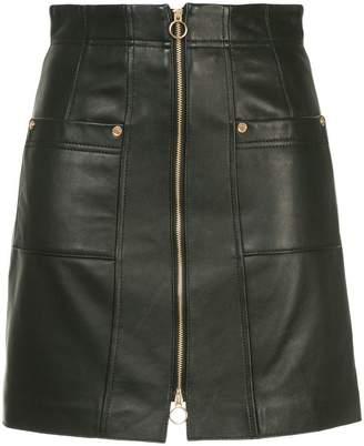 Alice McCall Make Me Yours skirt