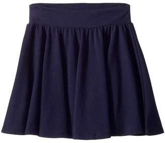 Splendid Littles Always Twirly Skirt Girl's Skirt