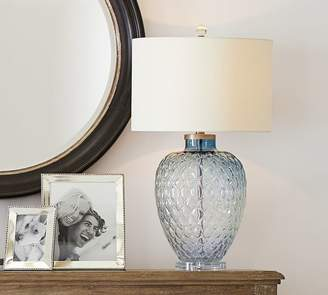 Pottery barn table lamps shopstyle at pottery barn pottery barn frida table lamp mozeypictures Choice Image