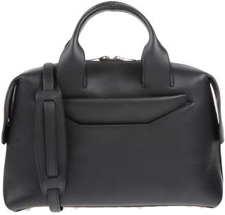 Alexander Wang Handbags - Item 45345376BA