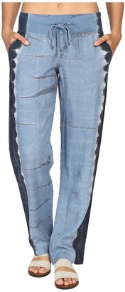 Hard Tail Racer Pants $114 thestylecure.com