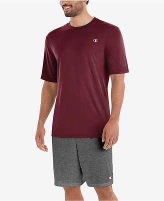 Champion Men's Double Dry T-Shirt