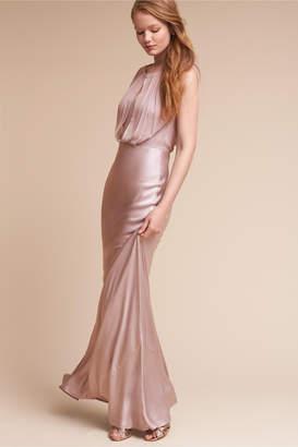 story. Ghost London Breathless Dress