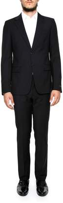 Prada Lightweight Wool Suit