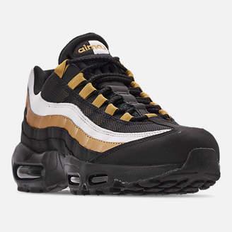 Nike Men's 95 OG Casual Shoes