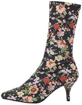 Mia Women's Camilla Fashion Boot
