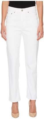 AG Adriano Goldschmied Rhett in 2 Years Classic Women's Jeans