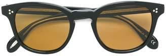 Oliver Peoples Kauffman sunglasses