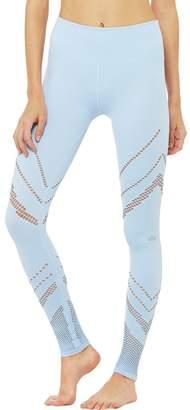 Alo Yoga High-Waist Seamless Legging - Women's