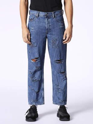 Diesel DAGH Jeans 084MI - Blue - 29
