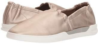 Donald J Pliner Gene Women's Slip on Shoes