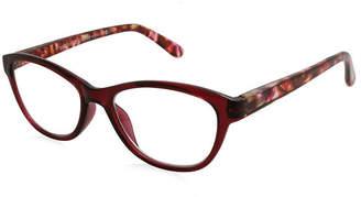 Asstd National Brand Gabriel + Simone Reading Glasses Beatrice