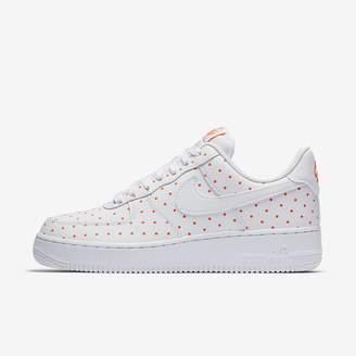 Nike Force 1 '07 Women's Shoe