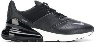 Nike AirMax 270 trainers