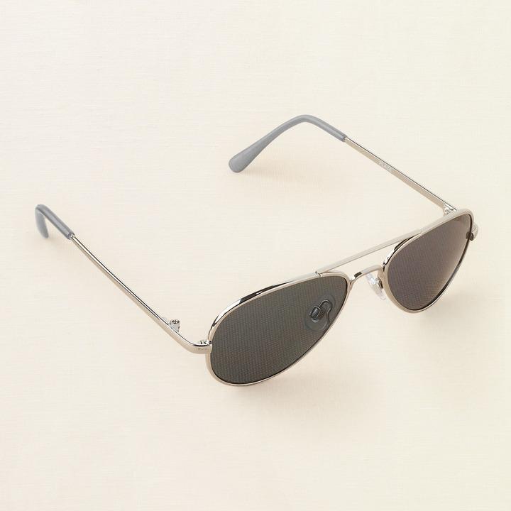 Children's Place Aviator sunglasses