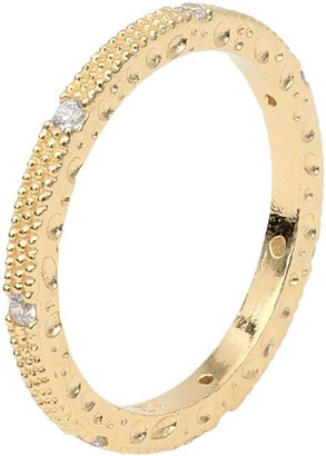 Vivo 925 Rings - Item 50217618WV
