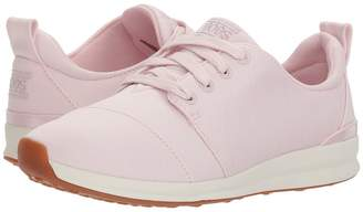 BOBS from SKECHERS Bobs Phresh - Top Spot Women's Lace up casual Shoes