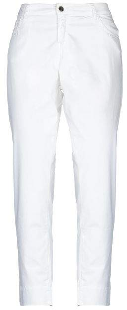 ANNA RACHELE JEANS COLLECTION Casual trouser