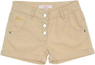 Jucca Shorts - Item 36980962