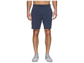 Nike Dri-FIT 8 Training Short