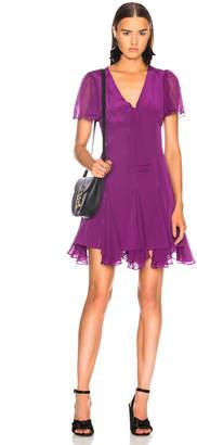 Cinq à Sept Annali Dress